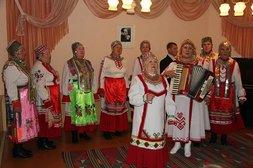 Юрию Виръялу – 80