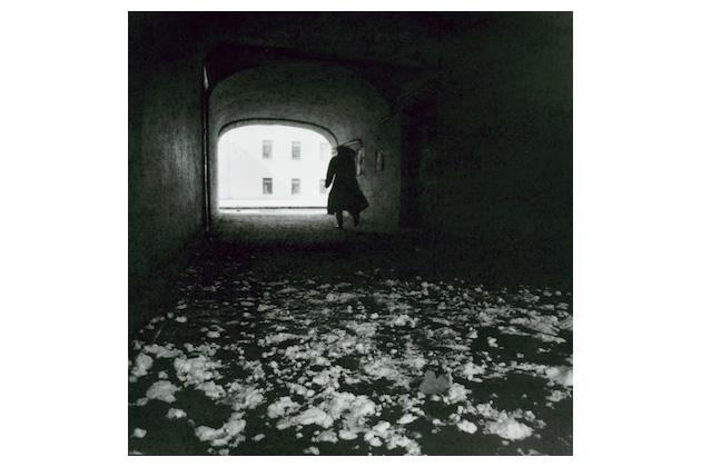 Выставка «Василий Воронцов. Коломна» photo