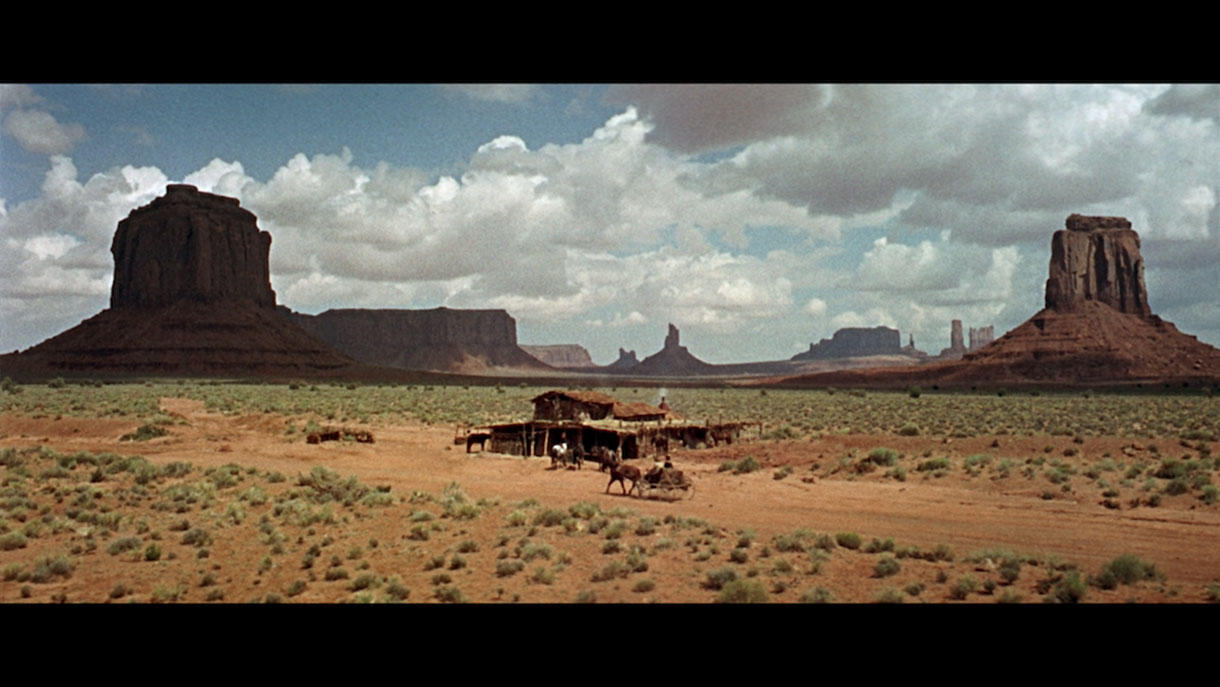Image result for time in the west