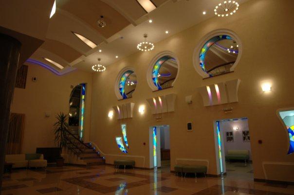 Кемеровский театр для детей и молодежи
