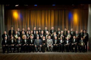 Тульская областная филармония