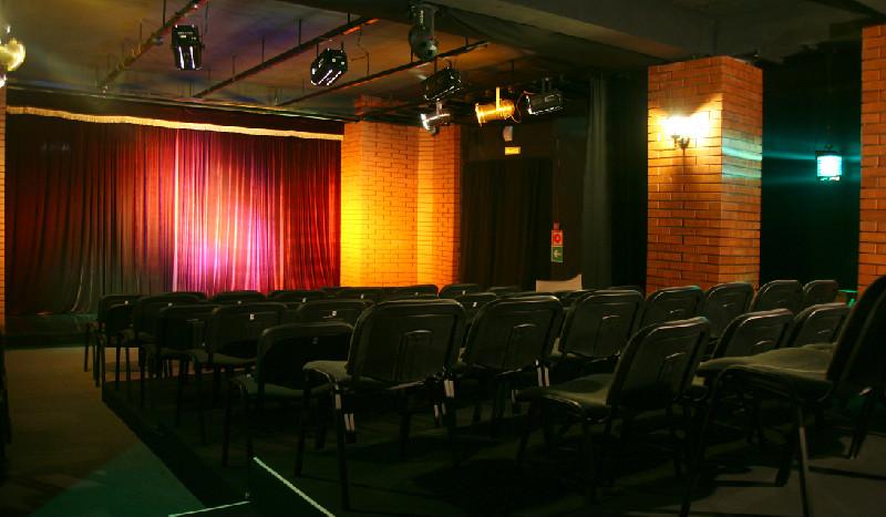 Туапсинский театр юного зрителя