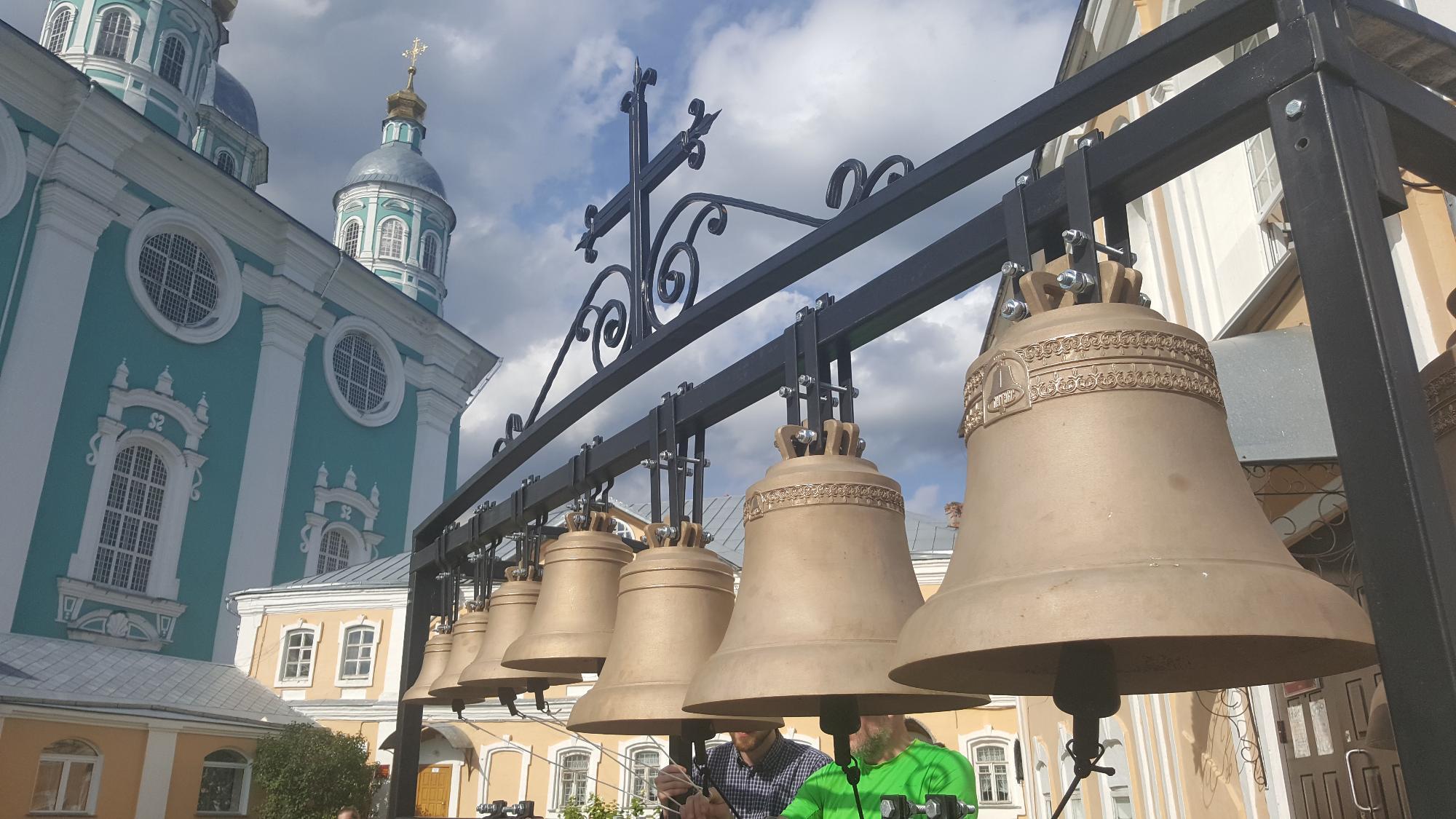 Звон колоколов церковных картинки, годом встречи мужчиной