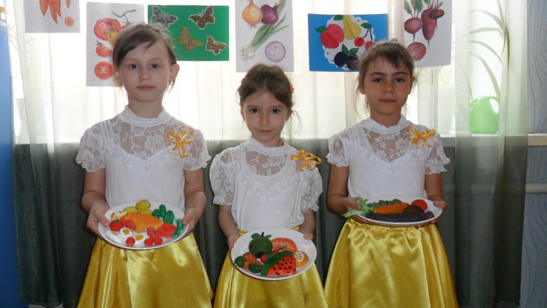 Фото о правильном питании для детского сада
