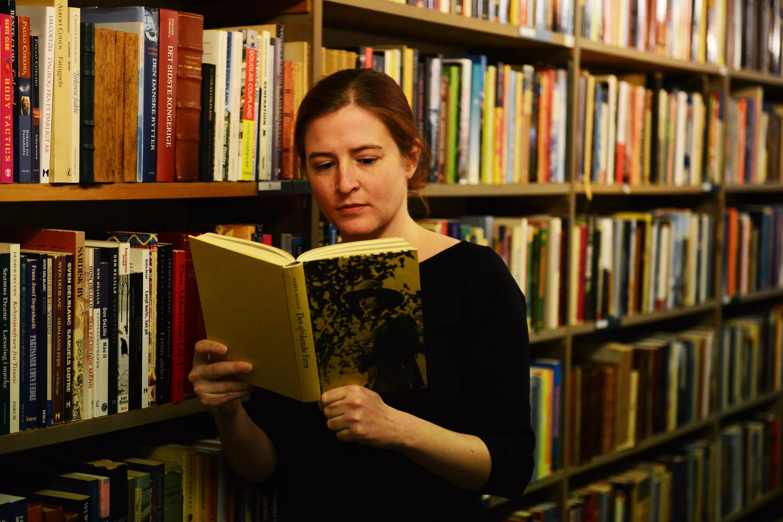 Эротическая библиотека читать онлайн, Эротические истории. Порно рассказы. Откровенные 13 фотография