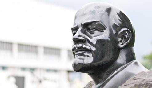 Московское объединение по музейной и выставочной работе «Музеон»