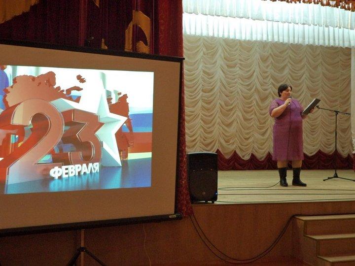 Армянские поздравление первого сентября анимационная