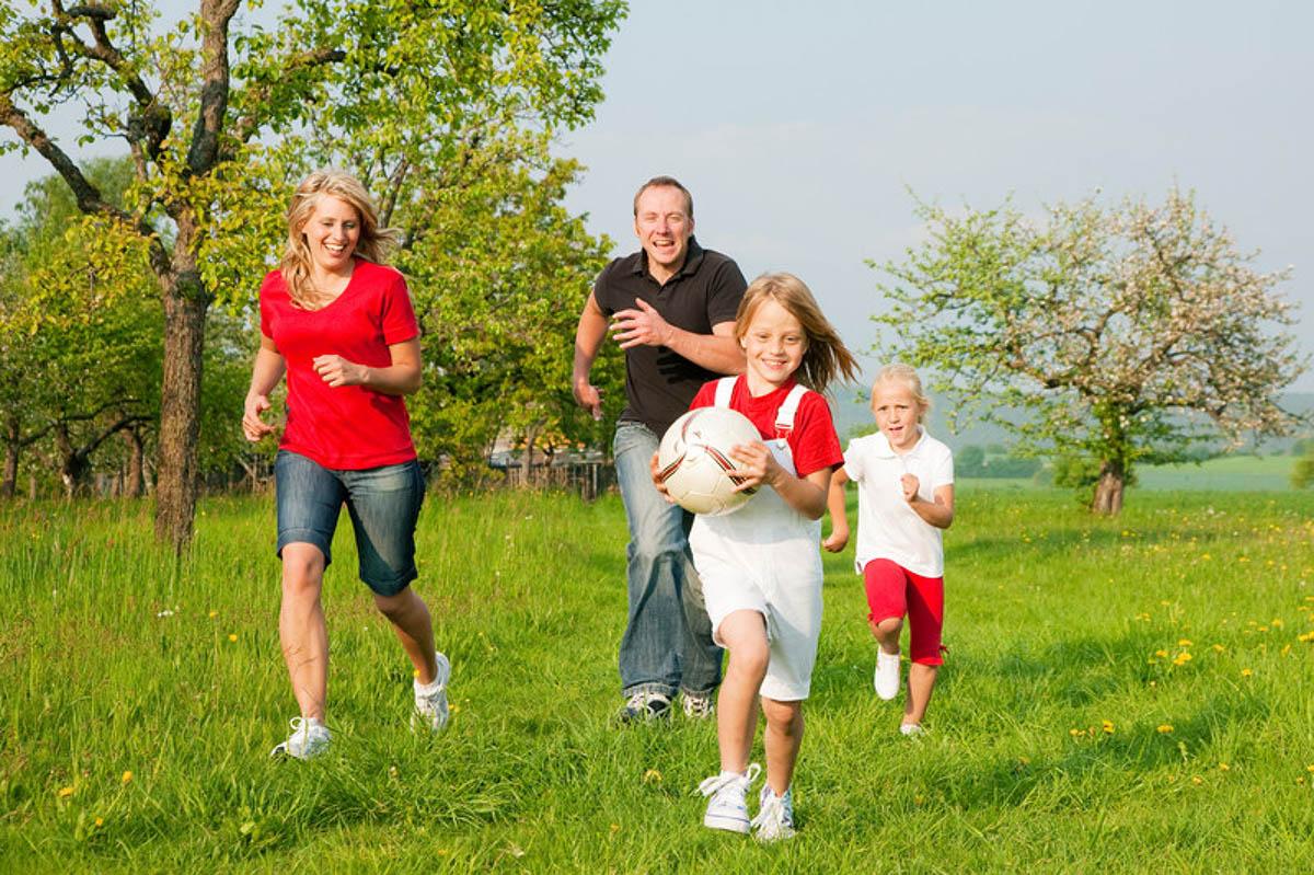 Картинки про здоровый образ жизни для школьников фото, красивые дети девочки