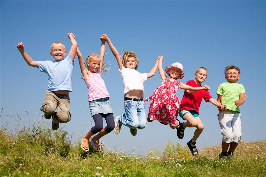 Счастливое детство картинки, пионы картинки поздравление
