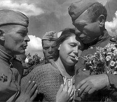 Военно-патриотический квест «На разгром врага!»