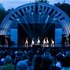 Концерт «Субботний вечер в Каменке»