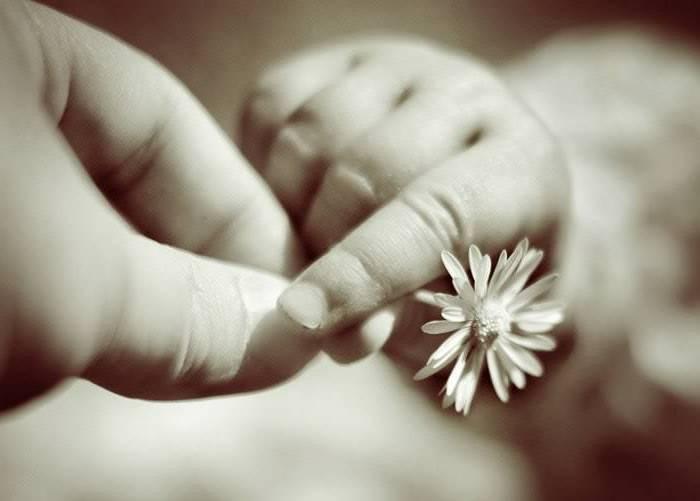 Февраля детьми, день матери в беларуси картинки