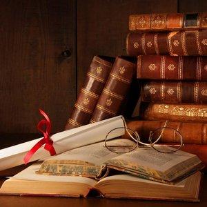 Акция «Литературная ночь»