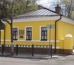 Встреча «Встречи на Воронежской земле»