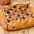 Программа «Праздник русского пирога»