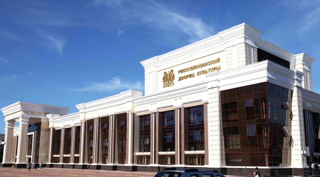 Вертикальные памятники Ардатов, Мордовия купит памятник на могилу