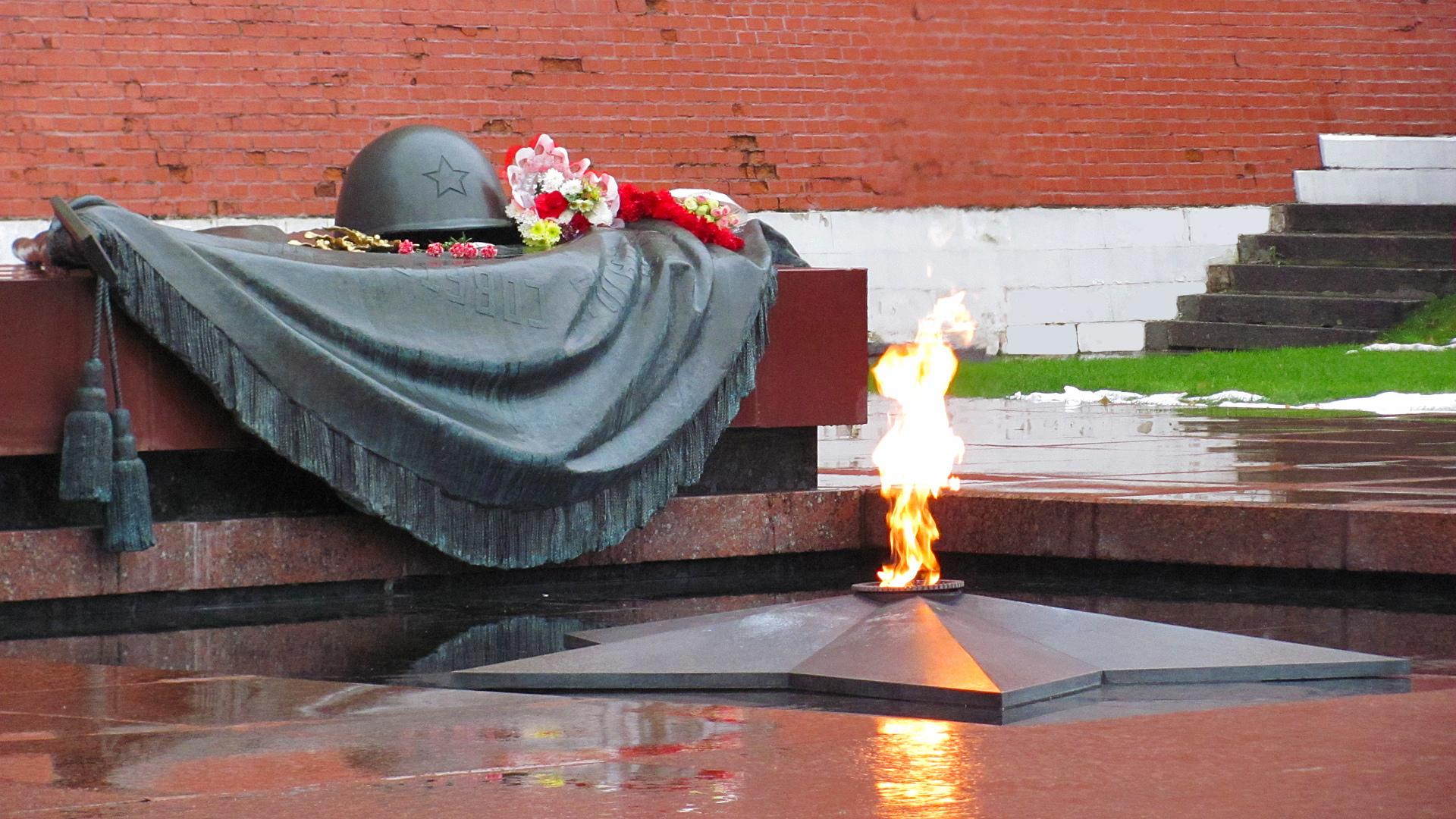 Картинки о памяти о войне, открытки спасибо