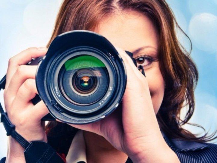 отпуске работа начинающему фотографу в интернете на дому хочу внести свой