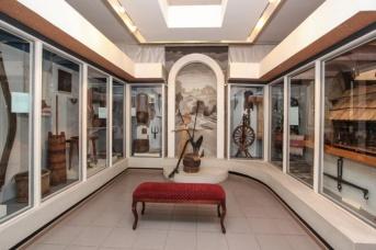 Музей Зеленограда