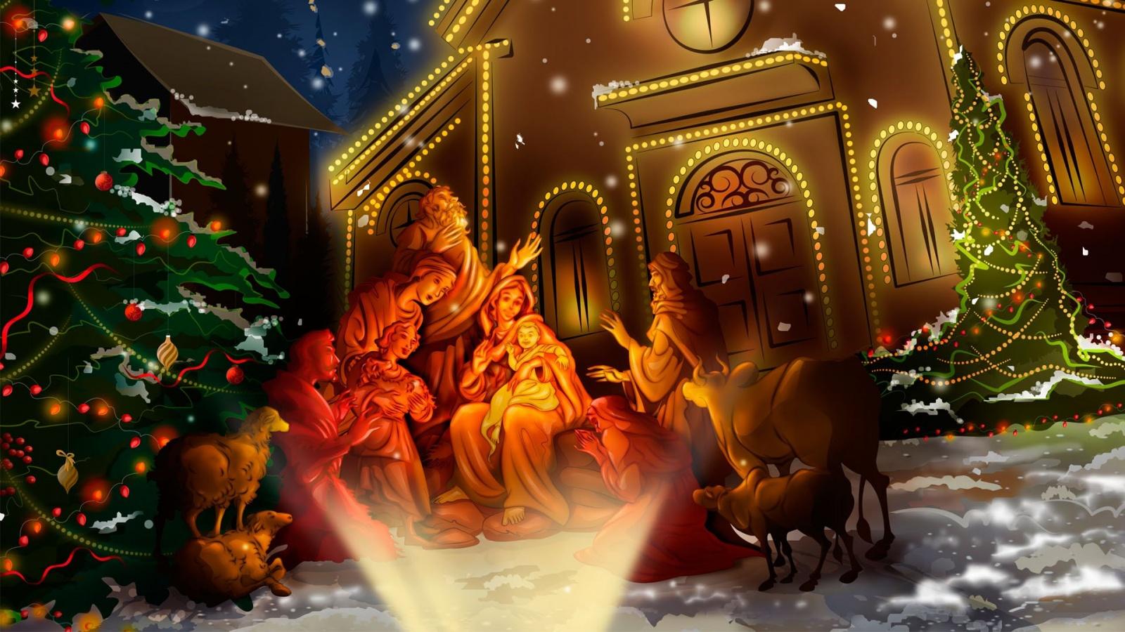 Картинки фото рождество, картинки прикольные открытка