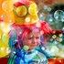 Праздник «Разноцветная карусель»