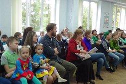 Чтение для всех:  в Чебоксарах прошел Всероссийский слёт юных книгочеев и молодых библиотекарей