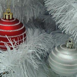 Праздник «В новогоднюю ночь»