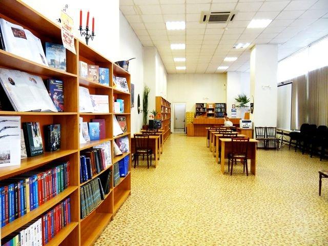 Санкт-петербургского государственного учреждения культуры невская централизованная библиотечная система
