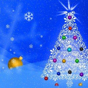Новогоднее представление «Волшебный подарок»