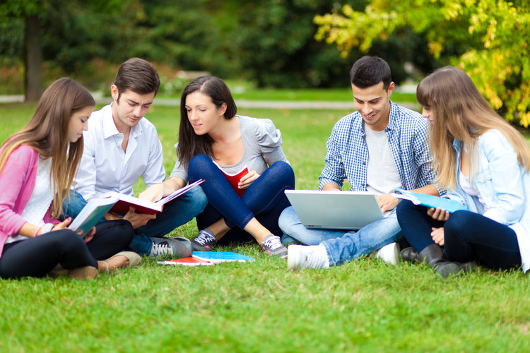 essay contest for college student Essay Writing Contest For High School and College Students