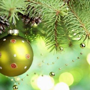 Праздник «Новогоднее расследование»